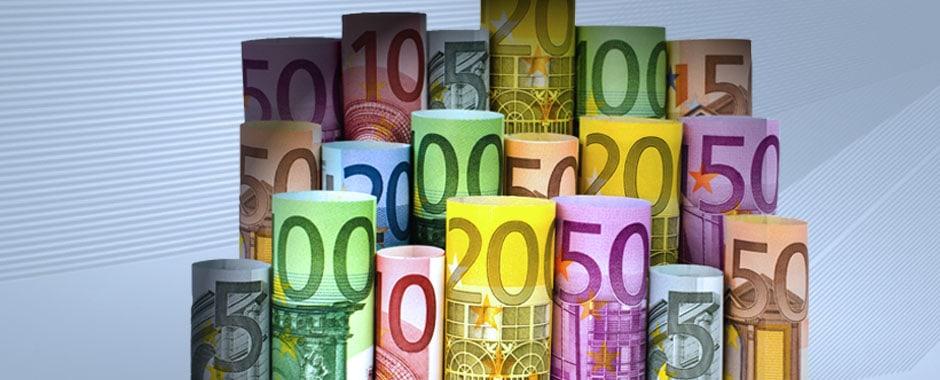 Geld_verdienen_mit_der_WEG_Verwaltung_Haas_Unternehmensberatung