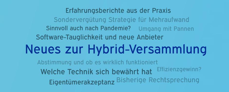 Hybrid-Eigentümerversammlung_Haas_Unternehmensberatung